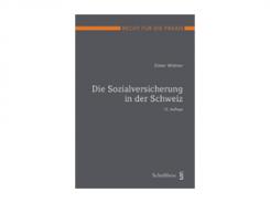 Die Sozialversicherung in der Schweiz